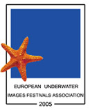 European Underwater IMAGES Festivals Association